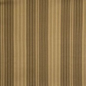 Vervain Samba Stripe Bronze Fabric