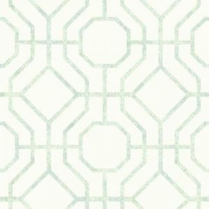 York SO2461 Lanai Trellis Wallpaper