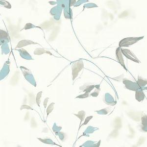 York SO2441 Linden Flower Wallpaper