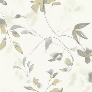 York SO2444 Linden Flower Wallpaper