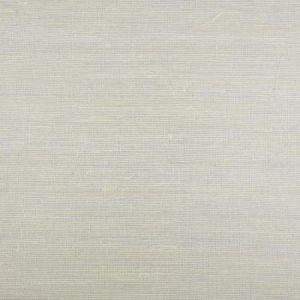 York CO2090SO Metallic Jute Wallpaper