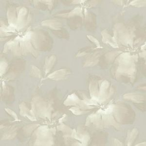 York SO2472 Midnight Blooms Wallpaper