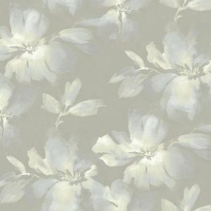 York SO2474 Midnight Blooms Wallpaper