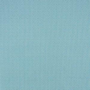 Schumacher Soho Weave Capri Fabric