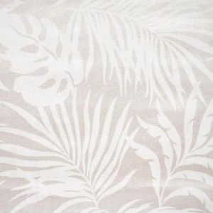 York SO2493 Paradise Palm Wallpaper