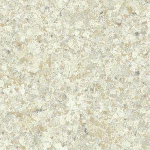 York SO2421 Zen Crystals Wallpaper