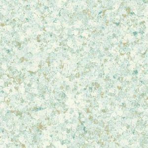 York SO2422 Zen Crystals Wallpaper