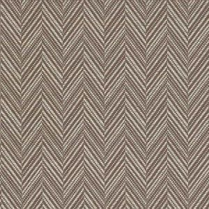 Schumacher Davis Bark Fabric