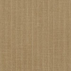 Schumacher Antique Strie Velvet Reed Fabric