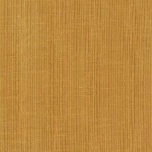 Schumacher Antique Strie Velvet Goldenrod Fabric