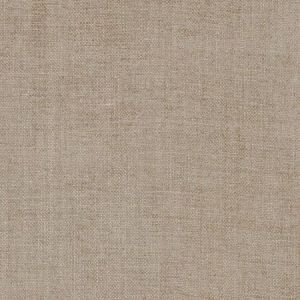Schumacher Auden Chanterelle Fabric