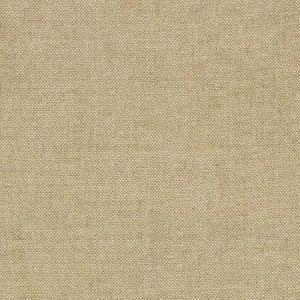 Schumacher Auden Sahara Fabric