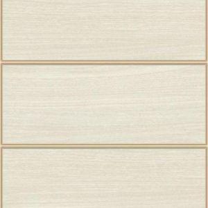 York MM1765 Cerused Woodgrain Wallpaper