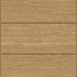 York MM1766 Cerused Woodgrain Wallpaper