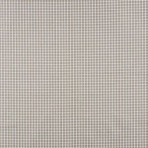 Schumacher Crosstown Pebble Fabric