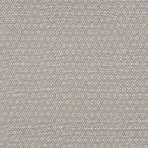 Schumacher Redhook Taupe Fabric
