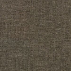 Schumacher Auden Graphite Fabric