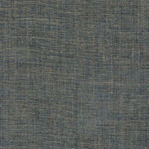 Schumacher Auden Denim Fabric