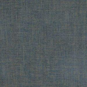 Schumacher Auden Delft Fabric