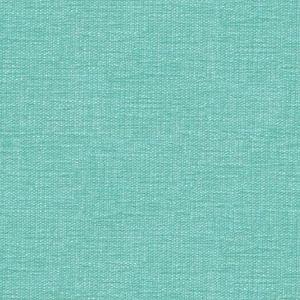 Kravet Smart 34959-1113 Fabric