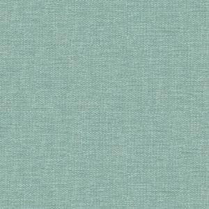 Kravet Smart 34959-1115 Fabric