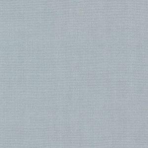 Schumacher Barnett Ice Fabric