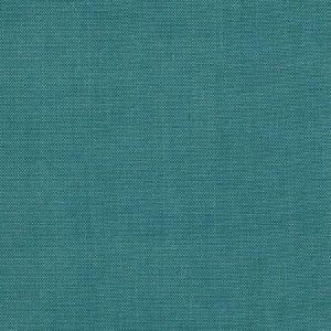 Schumacher Barnett Peacock Fabric