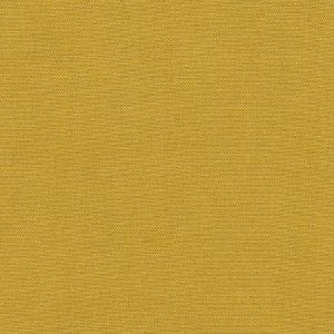 Schumacher Barnett Dijon Fabric