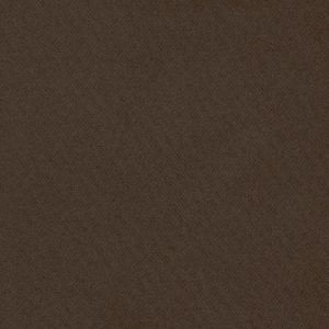 Schumacher Blake Dark Chocolate Fabric
