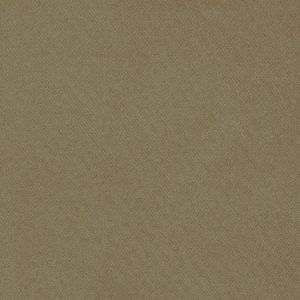 Schumacher Blake Nutmeg Fabric