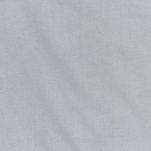 Schumacher Empress Velvet Sky 74100 Fabric