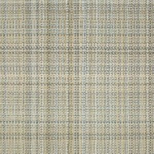 Kravet Tailor Made Birch 34932-1416 Fabric