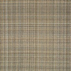 Kravet Tailor Made Anthracite 34932-816 Fabric