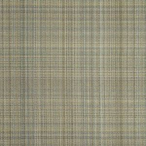Kravet Tailor Made Cerulean 34932-513 Fabric