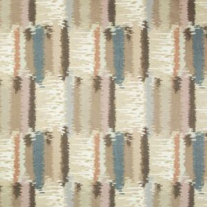 Kravet La Muse Rouge LA MUSE-1617 Fabric