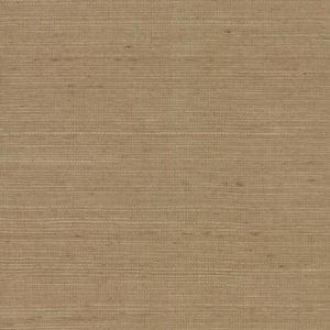 York VG4403MH Plain Grass Wallpaper