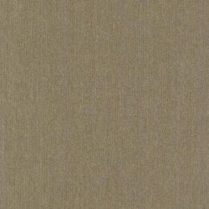 York VG4432MH Vertical Silk Wallpaper
