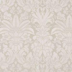 Schumacher Colette Linen 69140 Fabric