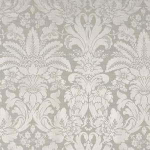 Schumacher Colette Dove 69141 Fabric