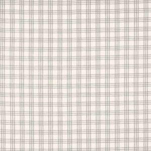 Schumacher Imogen Linen 69152 Fabric