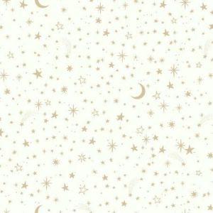 LK8260 Twinkle York Wallpaper