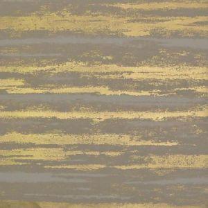 York NW3544 Atmosphere Wallpapers