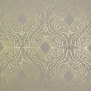 York NW3590 Harlowe Wallpapers
