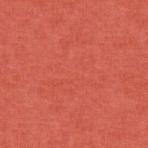 Groundworks Montage Shell GWF-3526-724 Fabric
