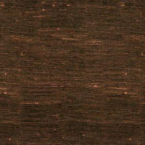 Groundworks Stroke Shell Onyx GWF-3529-78 Fabric