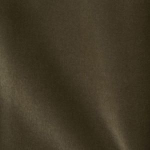 Schumacher Rocky Performance Velvet Lichen 70497 Fabric