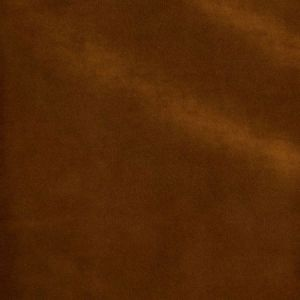 Schumacher Rocky Performance Velvet Nutmeg 70504 Fabric