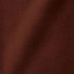 Schumacher Rocky Performance Velvet Sienna 70505 Fabric