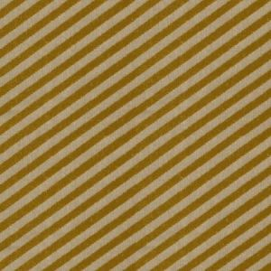 Groundworks Oblique Gold Oatmeal GWF-3050-416 Fabric