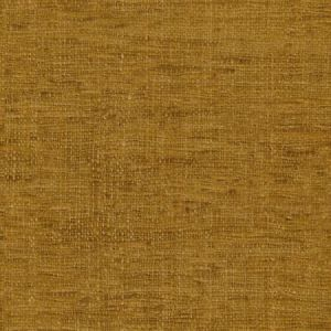 Groundworks Sonoma Gold GWF-3109-4 Fabric